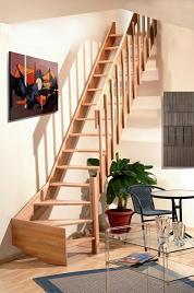 sogem trappen nederland